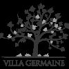 Villa Germaine Logo